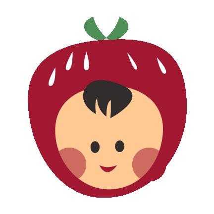 FUKUOKAママ